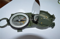 62 type Outdoor Camping compass drawing compass math compass