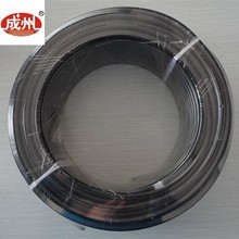 Civil Wire/Copper/PVC insulated cable and electric wire 450/750V 1.5mm, 2.5mm, 4mm, etc made in p.r.c.