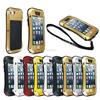 Small Waist Powerful Waterproof wholesale cell phone case,cell phone case,phone case