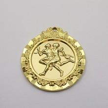 manufacturer cheap customized Race medal
