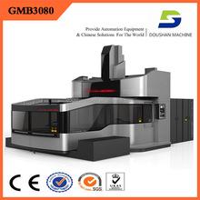 GMB3080 High quality zirconia milling machine dental cad cam milling machine