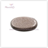 fashion new design foot pumice stone