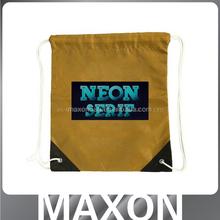 factory sale price Guangzhou manufacturer lovely dog school backpack bag,oxford bag
