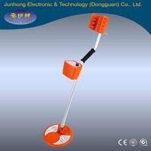 Dongguan gold metal detector MD-2010