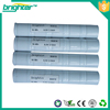 1/2c battery pack 6v rechargeable for emergency lighting Ni-MH battery pack