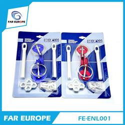 Universal Racing Car Engine Pin Hood Lock