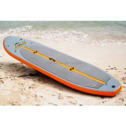 2015 most popular design inflatable sup paddle board surf paddle board stand up paddle board
