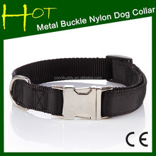 Direct factory low price Nylon Pet lead , OEM/ODM