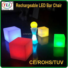 outdoor led christmas light decorations 3d led 16 colors light unique bar stools unique bar stools