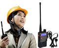 Billige baofeng uv-5re walkie- talkie für die Polizei, Polizei walkie-talkie, Polizeifunk walkie-talkie zum verkauf