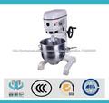 Massa máquina misturadora/farinha misturador de massa