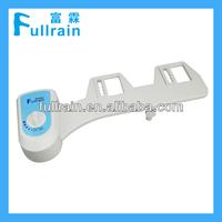Toilet Mechanical Bidet Parts