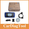Top-Rated obd key programmer SuperOBD SKP-100 for Land Rover/Jaguar,Ford/Mazda,Chrysler,Dodge, Jeep via obd2 connector