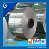 201 grade 2B finish stainless steel coil