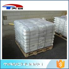 Soda ash dense/light industry grade sodium carbonate China