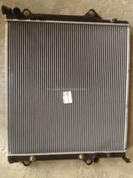 16400-31350 FOR TOYOTA PRADO 2003 auto car aluminum radiator china manufacturer