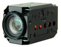 PV8430-F2D 1/2.8 inch Full HD Digital integrated Block zoom Camera