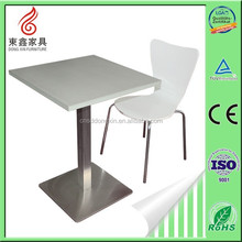 pub tables, round dining tables, cafe table