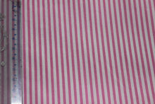 100% cotton plain fabric 40s*40s 133*72