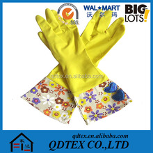 fish cleaning gloves