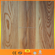 Engineer Wood Tile Flooring WTF-03 Ash
