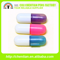 China Supplier High Quality Multi Color Promational Highlighter