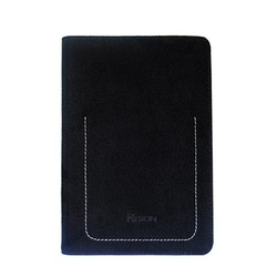 China supplier tablet case for ipad mini 3