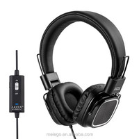 Used For Phone Earphone Wired Noise Cancelling Cut off 85% Of The Background Noise