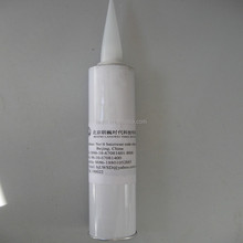 Construction Joint One Component Polyurethane Foam Sealant with MSDS