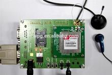 Hot selling bluetooth module for headphone with high quality