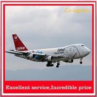 HOT SALE air shipping company in guangzhou/shanghai/shenzhen/ningbo china to Bacolod ---charming Skype:2101294586@qq.com