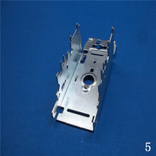 best selling oem free samples stainless parts fabrication