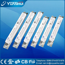 Wholesale new age products lighting technologies electronic ballast