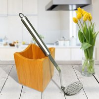 Ricer press potato and vegetable industrial masher