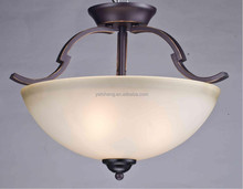 Wholesale Classic ceiling lamp for US market with UL /CUL/CE