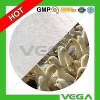China supplier antibiotics feed premix animal nutrition cattle feed tilmicosin 20%