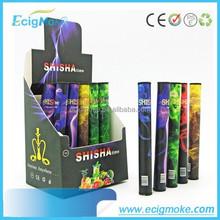 OFF 30% fruit flavor e shisha,electric shisha,electronic hookah shisha