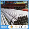 /product-gs/prime-quality-304-ni-7-5-8l-crimping-tools-for-stainless-steel-tube-price-per-ton-60268693457.html