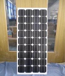 Solar cell, MONO solar cell hubperfectlife