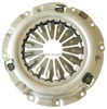 China supplier clutch cover/clutch plate auto parts for Japan market