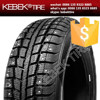 Chinese famous brand kebek winter car tyre R14,R15,R16,R17,R18