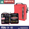 outdoor first aid kits First-Aid Devices Type first aid kit