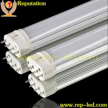 reasonable price uv light tube led t8 tube9.5w