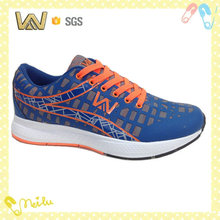 Name brand men sport shoes 2015