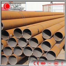 black steel pipes astm 53