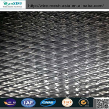 Expanded Metal Mesh with perfect quality and best price