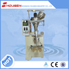 Automatic meat loaf packing machine with CE Certification