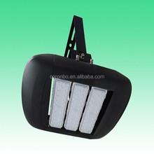 6000K IP68 Aluminum Alloy High Heat Dissipation 200W LED Flood Work Light
