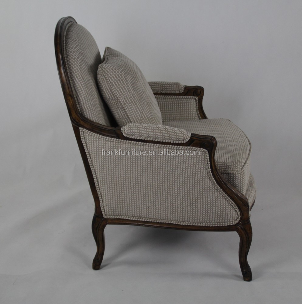 China wooden chair replica designerfurniture chair view for Designer furniture replica malaysia