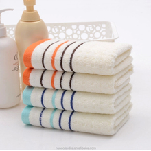 top quality Cotton Bath Towel for promotion